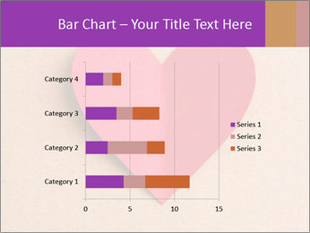 Valentine's day PowerPoint Templates - Slide 52