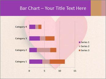 Valentine's day PowerPoint Template - Slide 52