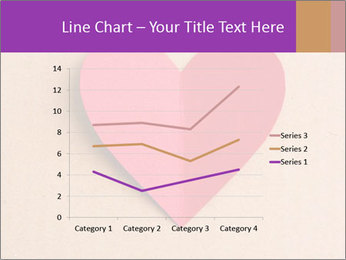 Valentine's day PowerPoint Templates - Slide 54
