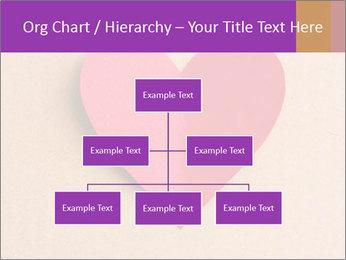 Valentine's day PowerPoint Template - Slide 66