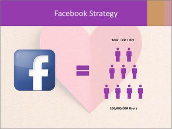Valentine's day PowerPoint Template - Slide 7