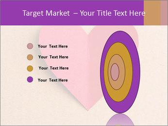 Valentine's day PowerPoint Template - Slide 84