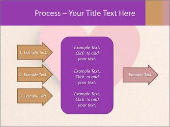 Valentine's day PowerPoint Template - Slide 85
