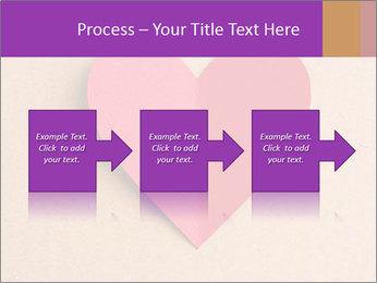 Valentine's day PowerPoint Template - Slide 88