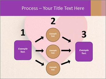 Valentine's day PowerPoint Template - Slide 92