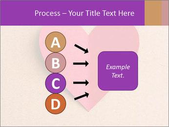Valentine's day PowerPoint Template - Slide 94