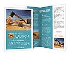 0000088699 Brochure Templates