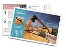 0000088699 Postcard Templates