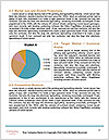 0000088699 Word Template - Page 7