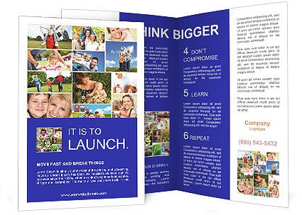 0000088700 Brochure Templates