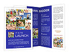 0000088700 Brochure Template