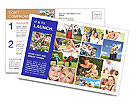 0000088700 Postcard Templates