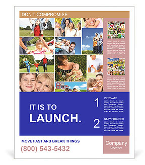 0000088700 Poster Templates