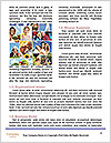 0000088700 Word Templates - Page 4