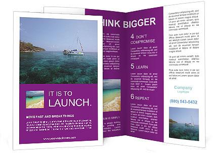 0000088701 Brochure Template
