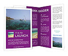 0000088701 Brochure Templates
