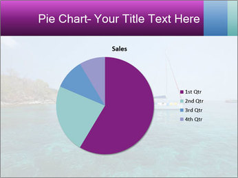 Boat trip PowerPoint Templates - Slide 36