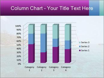 Boat trip PowerPoint Templates - Slide 50