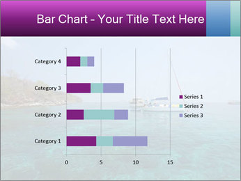 Boat trip PowerPoint Templates - Slide 52