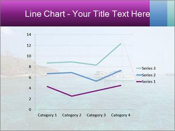 Boat trip PowerPoint Templates - Slide 54