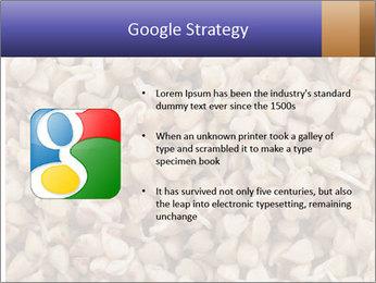 Buckwheat PowerPoint Templates - Slide 10