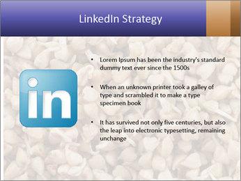 Buckwheat PowerPoint Templates - Slide 12