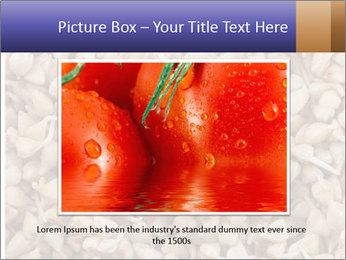 Buckwheat PowerPoint Templates - Slide 16