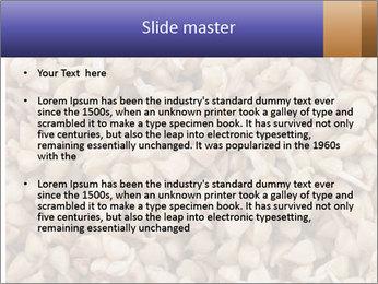 Buckwheat PowerPoint Templates - Slide 2
