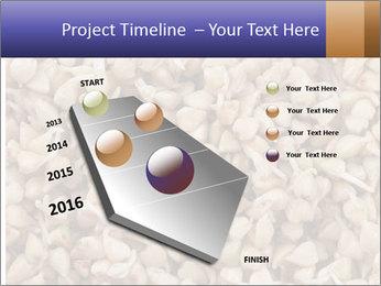 Buckwheat PowerPoint Templates - Slide 26