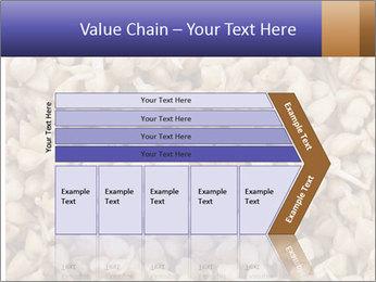 Buckwheat PowerPoint Templates - Slide 27