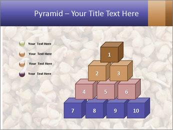 Buckwheat PowerPoint Templates - Slide 31