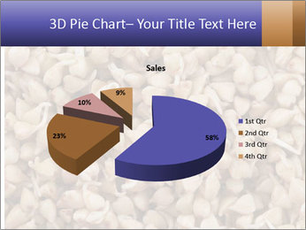 Buckwheat PowerPoint Template - Slide 35