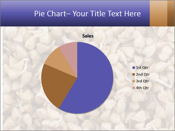 Buckwheat PowerPoint Templates - Slide 36