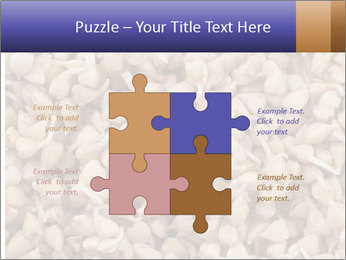 Buckwheat PowerPoint Template - Slide 43