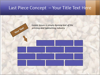 Buckwheat PowerPoint Template - Slide 46