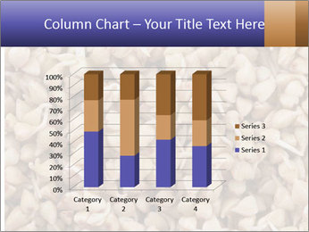 Buckwheat PowerPoint Template - Slide 50