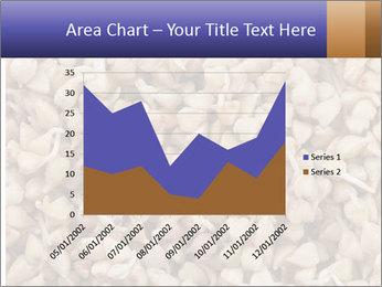 Buckwheat PowerPoint Templates - Slide 53