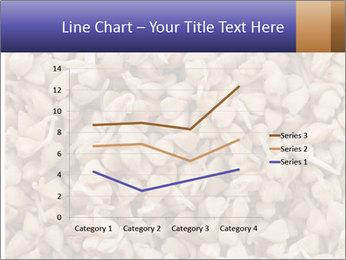 Buckwheat PowerPoint Templates - Slide 54