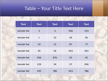 Buckwheat PowerPoint Templates - Slide 55