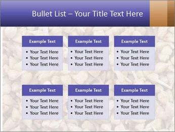 Buckwheat PowerPoint Templates - Slide 56