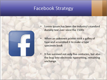 Buckwheat PowerPoint Templates - Slide 6