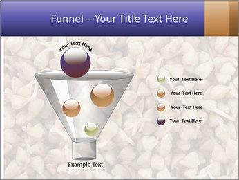 Buckwheat PowerPoint Templates - Slide 63