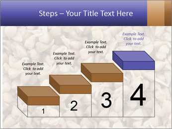 Buckwheat PowerPoint Template - Slide 64