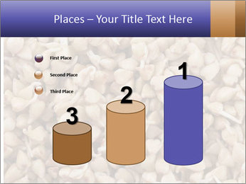 Buckwheat PowerPoint Template - Slide 65
