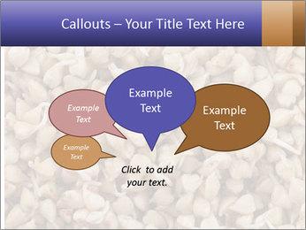 Buckwheat PowerPoint Templates - Slide 73