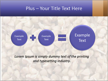 Buckwheat PowerPoint Template - Slide 75