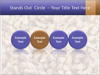Buckwheat PowerPoint Templates - Slide 76
