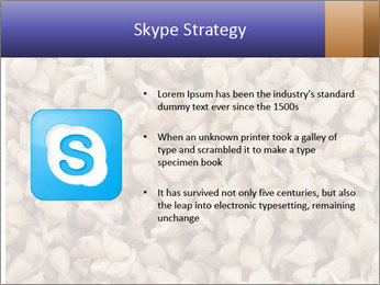 Buckwheat PowerPoint Template - Slide 8