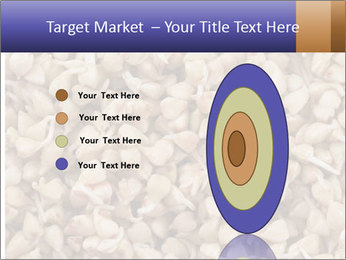 Buckwheat PowerPoint Template - Slide 84
