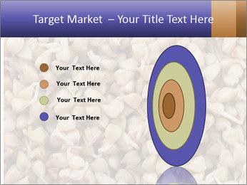 Buckwheat PowerPoint Templates - Slide 84